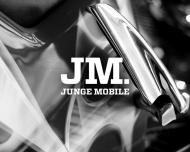 Bild Junge Mobile Reutlingen GmbH
