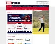 Bild mediasports Digital GmbH