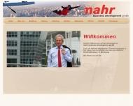Bild Mahr Business Development GmbH