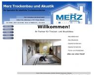 Bild Webseite  Fluorn-Winzeln