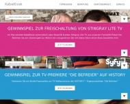 Bild Marienfeld Multimedia GmbH