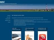 Bild NDC Norddeutsches Dienstleistungs Contor Brauerei Service GmbH