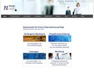 Bild n-design GmbH
