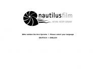Bild nautilusfilm GmbH