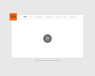 Bild Mirbach Schmolzi Design GmbH