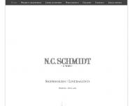 Bild N. C. Schmidt GmbH