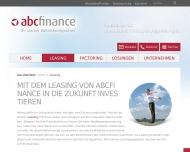 Bild milon financial services GmbH