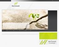 Bild Neo Consult GmbH & Co. KG
