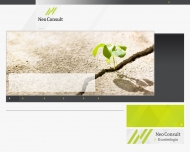 Bild neo Consult Verwaltungs GmbH
