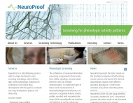 Bild NeuroProof GmbH