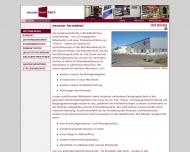 Bild Neusser Formblech GmbH