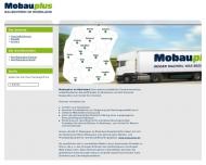 Bild Mobau Bauzentren im Rheinland GmbH