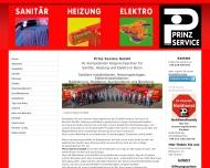 Bild M.O.M. Holding GmbH