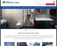Bild Mobau Dörr & Reiff GmbH