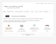 Bild niwis consulting GmbH