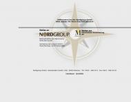 Bild NORDGROUP GmbH