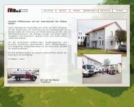 Bild MS Bau GmbH Maik Schenkel