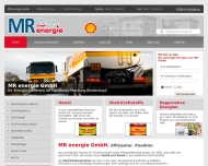 Bild MR energie GmbH