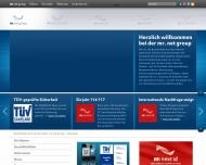 Bild mr. next id GmbH