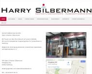 Bild OFS Optic & Fashion Harry Silbermann