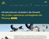 Bild OECOS GmbH