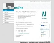 Bild office online Pertl e.K.