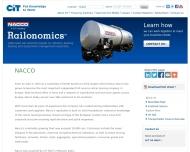 Bild NACCO GmbH