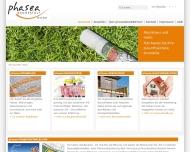 Bild phasea Baugestalt GmbH