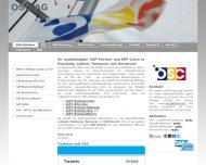 Bild OSC Smart Integration GmbH
