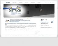 Bild Oskar Dietrich GmbH