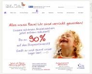Bild Phille Mille GmbH