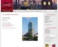 Bild Otto Brandes GmbH