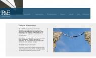 Bild Pinnecke & Engelhardt GmbH
