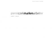 Bild pierniczek Verwaltungs- und Beteiligungsgesellschaft mbH
