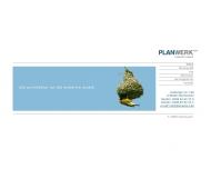 Bild Planwerk GmbH