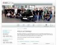 Bild PZ Sportwagen GmbH