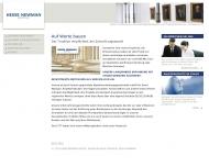Bild Hesse Newman Capital AG