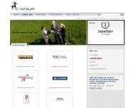 Bild Centaur IT Service GmbH