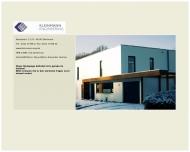 Bild Kleinmann Engineering GmbH