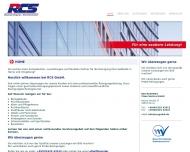 Bild RCS Roderfeld Clean Service GmbH