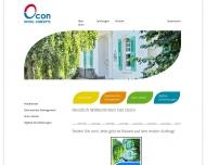 Bild Ocon GmbH