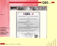 Bild QBS BEST INVEST Vermögensberatungsgesellschaft mbH