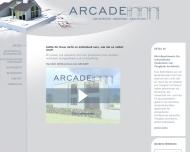 Bild Arcade GmbH & Co. KG