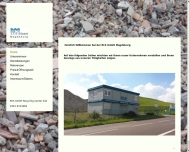 Bild RCS GmbH - Recycling Center Süd -