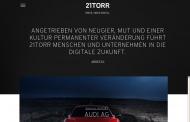 Bild 21TORR archives GmbH