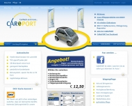 Bild KM Yachtcharter GmbH