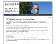Bild Commentz & Co. (GmbH & Co.)
