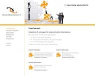 Bild ComConnect Kommunikationssysteme GmbH