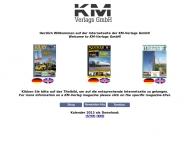Bild KM Verlags GmbH