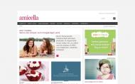 Bild CommonMedia GmbH